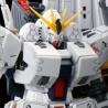 PRE-ORDER - P-BANDAI - RG REAL GRADE - 1/144 - HWS EXPANSION SET for NU GUNDAM