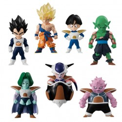 PRE-ORDER - Dragon Ball Adverge 13 Set