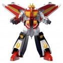PRE-ORDER - Super Mini Pla Brave Command Dagwon (Set of 3)