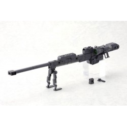 Kotobukiya - Modeling Support Goods (M.S.G.) - MH01R - Strong Rifle