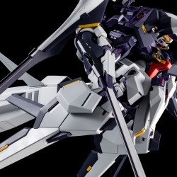 PRE-ORDER - P-BANDAI - HGUC - 1/144 - BOOSTER EXPANSION SET FOR CRUISER MODE