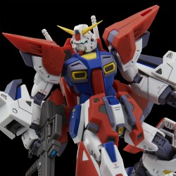 PRE-ORDER - P-BANDAI MG 1/100 MISSION PACK W-TYPE for GUNDAM F90