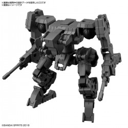 PRE-ORDER - 30MM Extended Armament Vehicle (Small Mass Production Machine Ver.)