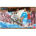 One Piece - Grand Ship Collection - No. 003 - Going Merry by Bandai