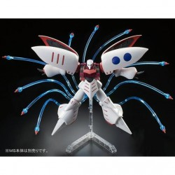 PRE-ORDER HGUC 1/144 QUBELEY FUNNEL EFFECT SET