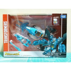 Transformers Legends LG 39 Brainstorm by Takara Tomy