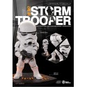 Egg Attack EA-012 Stormtrooper [Star Wars Ep. V]