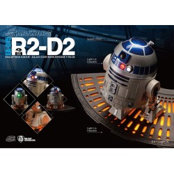 Egg Attack EA-015 R2-D2 [Star Wars Ep. V]
