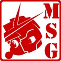 Modeling Support Goods (M. S. G.)